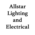Allstar Lighting and Electrical - Friends of Camp McDonald Park
