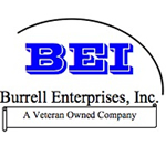 BEI - Burrell Enterprises, Inc. - Friends of Camp McDonald Park