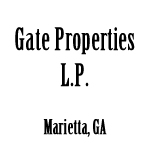 Gate Properties L.P. - Friends of Camp McDonald Park