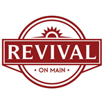 Revival on Main